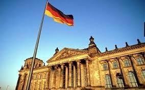 Німецький інформаційний центр - фото 7