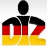 Німецький інформаційний центр - фото