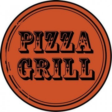 PIZZA-GRILL - фото