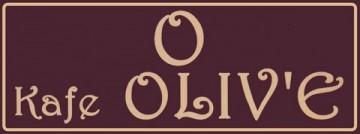 OLIV'E