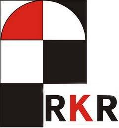 RKR - фото