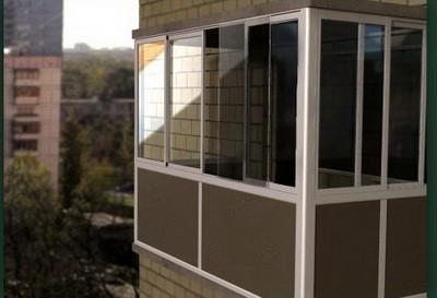 Альпійське вікно - фото 5