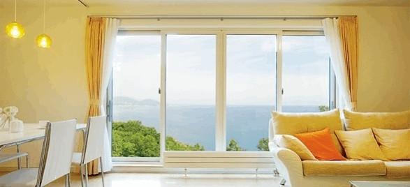 Альпійське вікно - фото 17