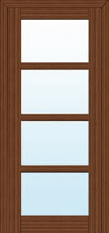 Ваші двері - фото 2
