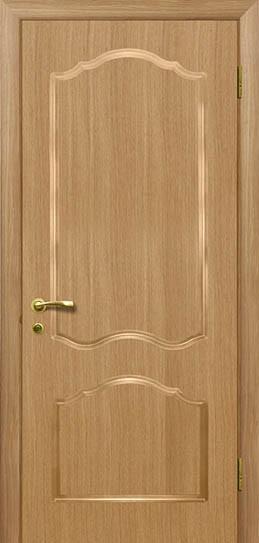 Ваші двері - фото 3