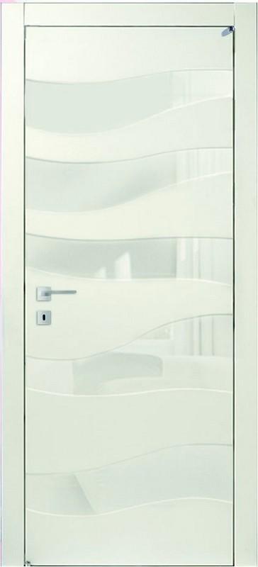 Ваші двері - фото 5