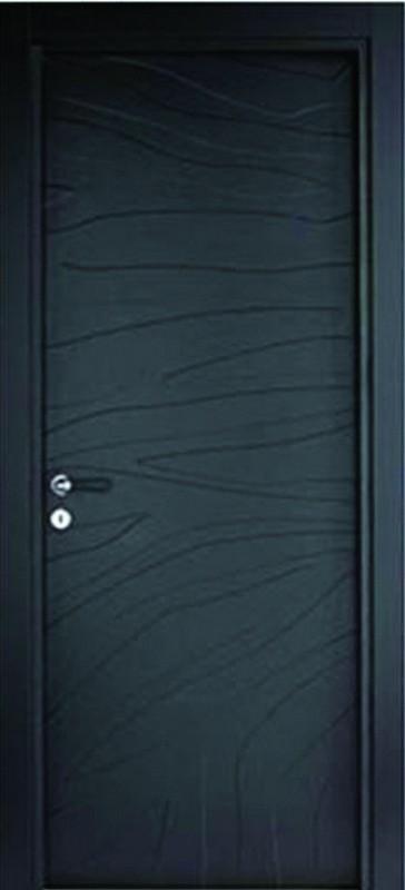 Ваші двері - фото 7