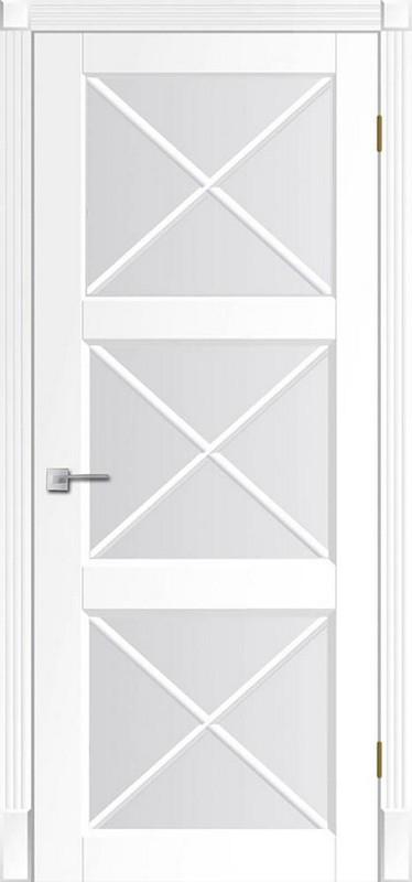 Ваші двері - фото 8