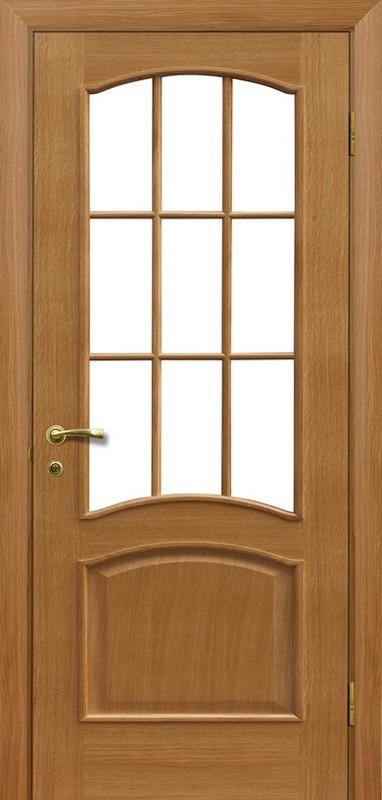 Ваші двері - фото 9