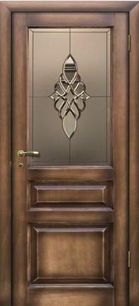 Ваші двері - фото 10