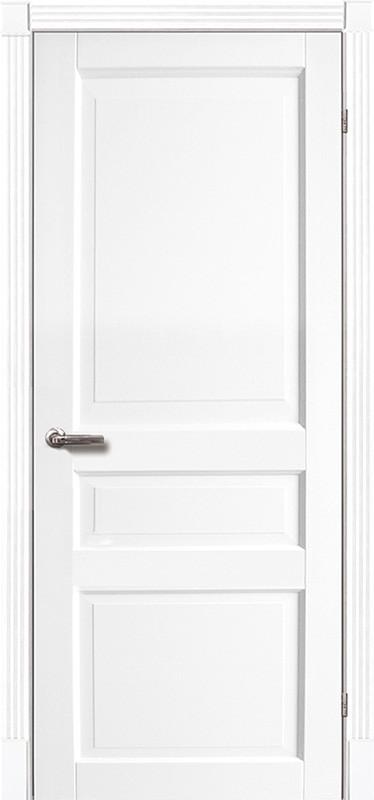 Ваші двері - фото 11