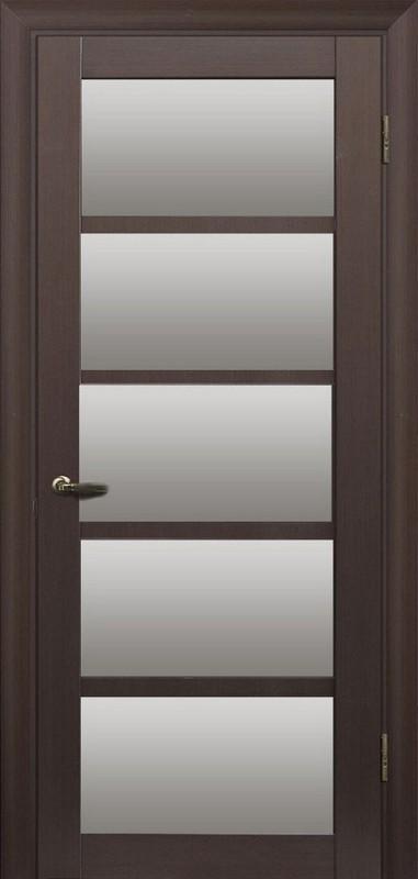 Ваші двері - фото 13