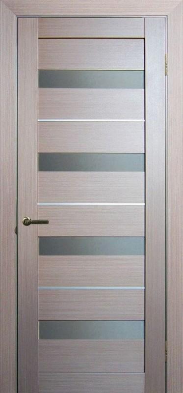 Ваші двері - фото 14