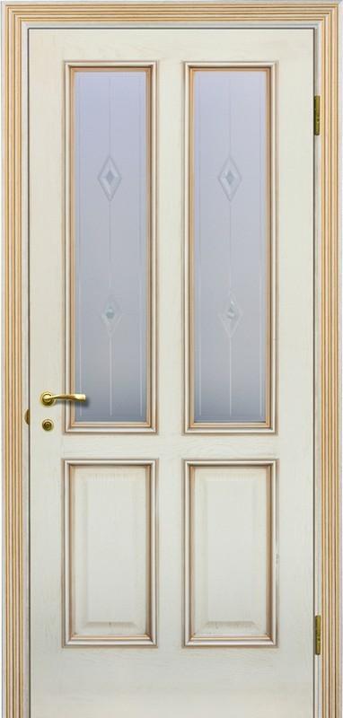 Ваші двері - фото 15
