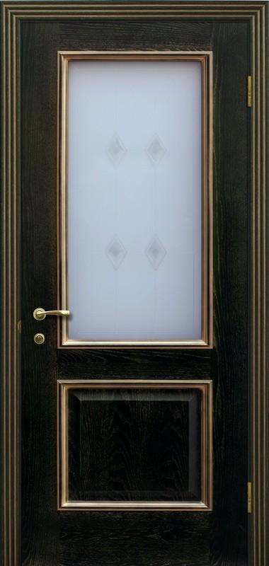 Ваші двері - фото 17