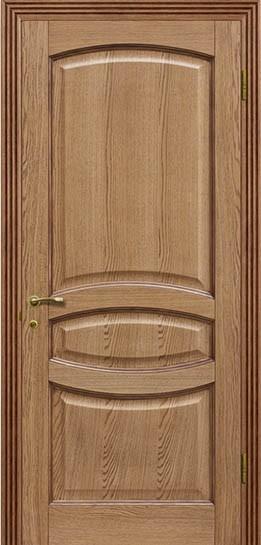 Ваші двері - фото 18