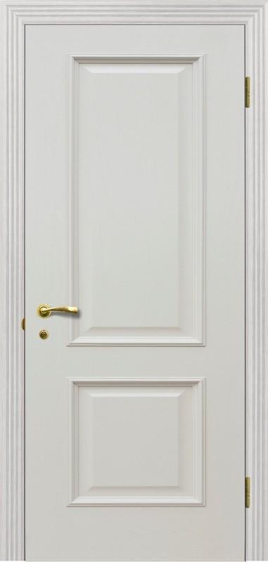 Ваші двері - фото 20