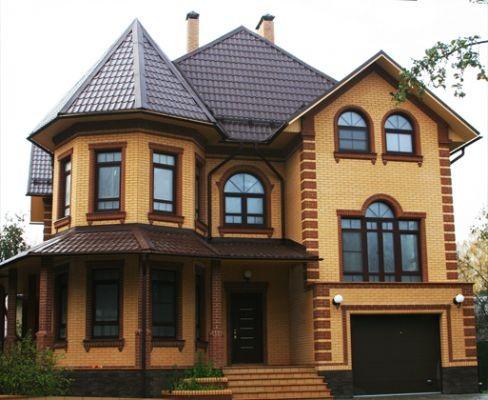 Досконалий дім - фото 1