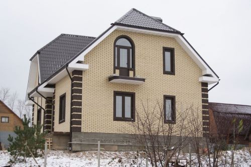 Досконалий дім - фото 5