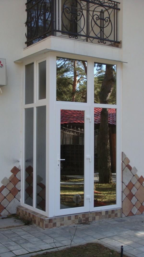 Досконалий дім - фото 10