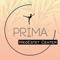 Прима - фото