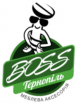 Bоss Тернопіль - фото