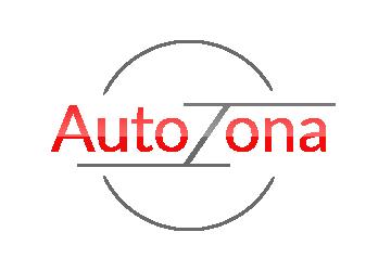 Autozona - фото