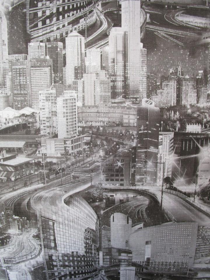 Казковий світ шпалер - фото 5