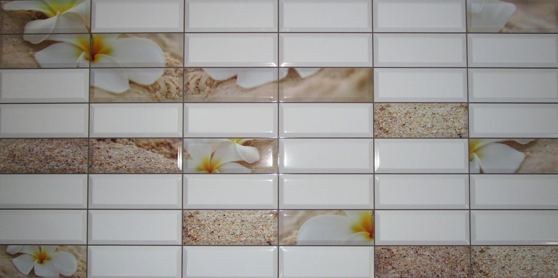 Казковий світ шпалер - фото 21