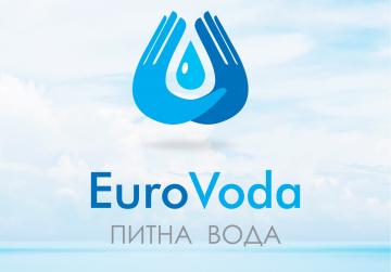 Euro Voda - фото