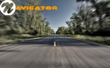 Навігатор - фото