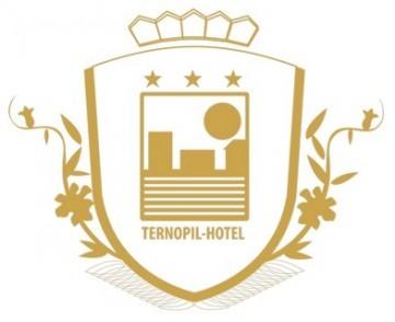 Тернопіль - фото