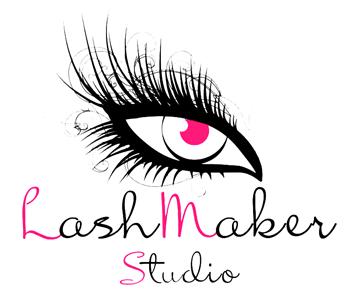 LOOK beauty studio - фото