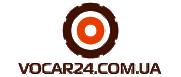 VOCAR24.com.ua
