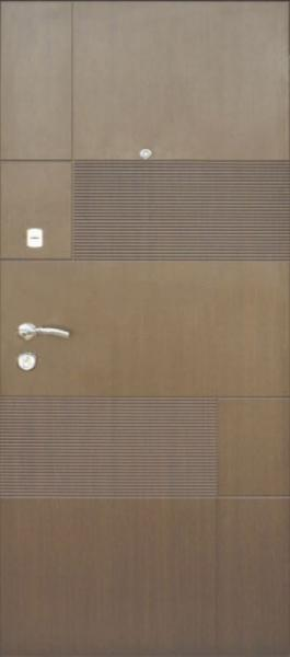 Вікна, двері - фото 31