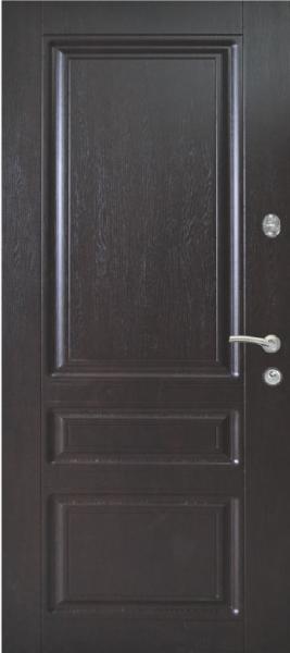 Вікна, двері - фото 32
