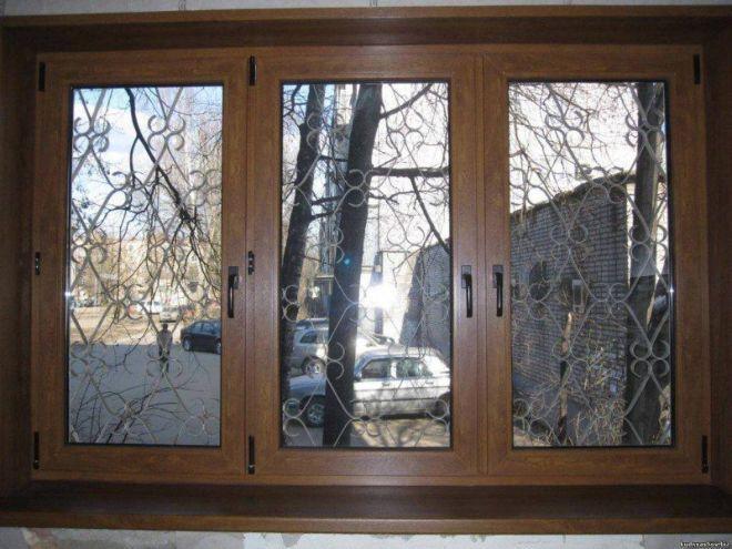 Вікна, двері - фото 1