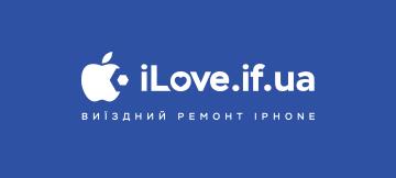 iLove - фото