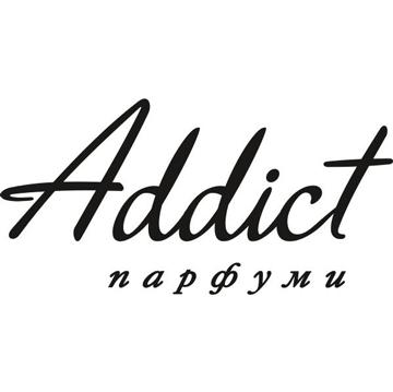 Addict парфуми - фото