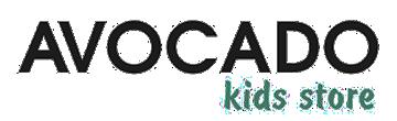 Avocado Kids Store - фото