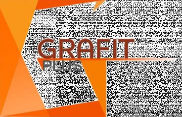 GRAFIT PLUS - фото