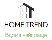 Home Trend - фото