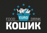 Euro Koshuk