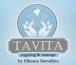 TAVITA by Oksana Surudina