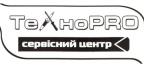 Технопро