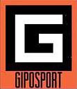 GIPOsport - фото