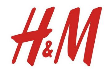 Одяг H&M