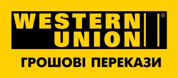 Українська фінансова група - фото