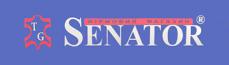 Сенатор