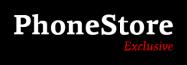 PhoneStore